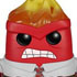 POP! Disney #136 Anger Comic Con 2015 Exclusive