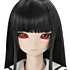 Another Realistic Characters No.005 Enma Ai