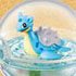 Pokemon Terrarium Collection: Lapras