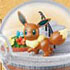 Pokemon Terrarium Collection: Eevee