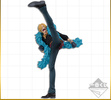 фотография Ichiban Kuji One Piece 20th Anniversary: Sanji