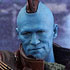 Movie Masterpiece Yondu
