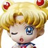 Bishoujo Senshi Sailor Moon Petit Chara Land ~Puchitto Oshioki yo! Hen~: Sailor Moon Limited Edition ver.