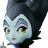 Q Posket Disney Characters Petit -Villains-: Maleficent
