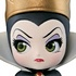 Q Posket Disney Characters Petit -Villains-: The Evil Queen