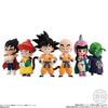 фотография Dragon Ball Adverge EX Dragon Kids: Piccolo