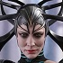 Movie Masterpiece Hela