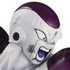 Match Makers Frieza Final Form 100% Ver.