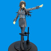 фотография Muv-Luv Alternative Total Eclipse Figure Collection Pilots Side: Takamura Yui
