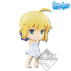 фотография Ichiban Kuji Gekijouban Fate/stay Night Heaven's Feel Part 2: Saber Kyun-Chara