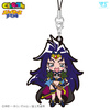 фотография Slayers Rubber Strap: Gracia Ul Naga Saillune