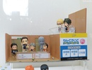 фотография Nendoroid Play Set #07 Gymnasium B Set