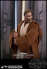 фотография Movie Masterpiece Obi-Wan Kenobi