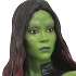 Marvel Gallery Gamora & Rocket