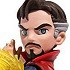 Q-Fig Diorama Doctor Strange