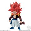 фотография Dragon Ball Adverge Vol.8: Gogeta SS4