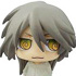 Colorfull Collection PSYCHO-PASS: Makishima Shogo