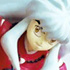 InuYasha Figure Collection 2: InuYasha