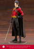 фотография DC Comics Ikemen Red Robin