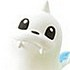 Pokemon Floral Cup Collection: Dewgong