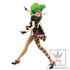 фотография EXQ Figure Ranka Lee