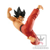 фотография Match Makers Son Goku