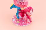 фотография MY LITTLE PONY Bishoujo Statue Pinkie Pie