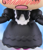 фотография Learning with Manga! Fate/Grand Order Collectible Figures 3: Caster/Nursery Rhyme