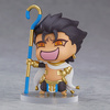 фотография Learning with Manga! Fate/Grand Order Collectible Figures 3: Rider/Ozymandias