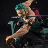 фотография Portrait Of Pirates LIMITED EDITION Roronoa Zoro  Ver. 3000 World