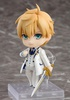 фотография Nendoroid Saber/Arthur Pendragon (Prototype) Costume Dress -White Rose- Ver.