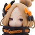 WSC#100 Abigail Williams Travel Outfit Ver.