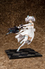 фотография Ciel Alencon Pure White Anniversary Dress Ver.