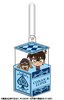фотография Detective Conan CharaBako Vol.8 Chasing Kid Collection: Conan & Lupin