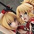 Jeanne d'Arc & Mordred TYPE-MOON Racing Ver.