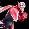 фотография Figuarts ZERO Barnaby Brooks Jr. -BATTLE STYLE- Ver.