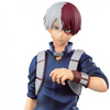 фотография Age of Heroes Todoroki Shouto
