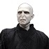 McFarlane Toys Harry Potter and the Deathly Hallows Action Figure: Lord Voldemort and Nigini