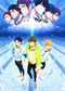 Free! Movie: Road to the World - Yume