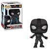 фотография POP! Marvel #469 Spider-Man Stealth Suit