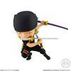 фотография One Piece Adverge Motion: Roronoa Zoro