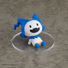 фотография Hee-Ho! Jack Frost Collectible Figures: Lying Down Jack Frost