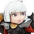 WARHAMMER 40,000 SD Figure Collection: Sister of Battle