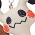 Pokemon Pop Plush Mascot: Mimikkyu