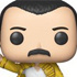 POP! Rocks #96 Freddie Mercury (Wembley 1986)