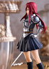 фотография POP UP PARADE Erza Scarlet