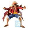 фотография Ichiban Kuji One Piece Legends Over Time: Monkey D. Luffy  ~ Roger Cloak Ver. ~